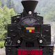 Locomotive Front - PhotoDune Item for Sale