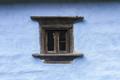 Carved Wood Window - PhotoDune Item for Sale
