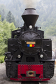 Locomotive Front - PhotoDune Item for Sale