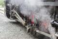 Train Details - PhotoDune Item for Sale