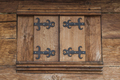 Brown Wood Window - PhotoDune Item for Sale