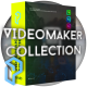 Transition Maker V1.1 - VideoHive Item for Sale
