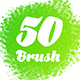 Brush Stroke - VideoHive Item for Sale