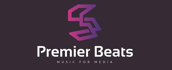Premier%20beats%20590%20x%20242