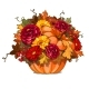 Floral Arrangement - GraphicRiver Item for Sale
