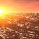 Ocean Sunset - VideoHive Item for Sale