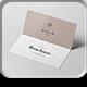 Bi-Fold DL Horizontal Broch-Graphicriver中文最全的素材分享平台