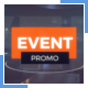 Event Promotion - VideoHive Item for Sale