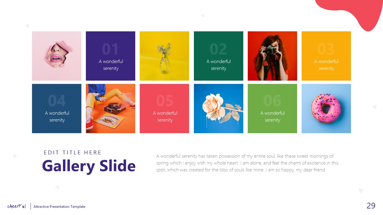 attractive powerpoint templates gallery avery business