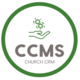 Church Content Management System - CCMS - CodeCanyon Item for Sale