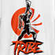Tribe T-Shirt Design