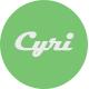 CyriCury