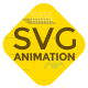 SVG Infographic Toolkit - CodeCanyon Item for Sale