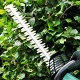 Hedge Clippers Loop 1