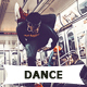 Dance Action - GraphicRiver Item for Sale