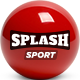 Splash Sport - WordPress Sports Theme for Basketball, Football, Soccer and Baseball Clubs - ThemeForest Item for Sale