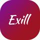 Exill