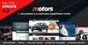 00 motors upd42.  thumbnail