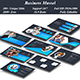 Business Massel Google Slide Template - GraphicRiver Item for Sale