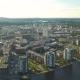 Aerial View of Jyvaskyla - VideoHive Item for Sale