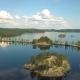 Wonderful Landscape of Finland - VideoHive Item for Sale