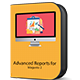 Free Download Advance Report Magento 2 Nulled