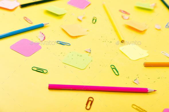 Search idea concept. - Stock Photo - Images