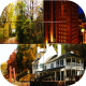 Beyond - VideoHive Item for Sale