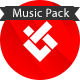 Guitars Pack