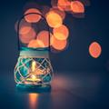 Beautiful vintage candlestick - PhotoDune Item for Sale