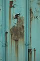 Expired rusty panel - PhotoDune Item for Sale
