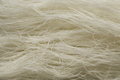 Raw white rice noodles - PhotoDune Item for Sale