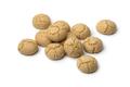 Fresh Italian Amarettini cookies - PhotoDune Item for Sale