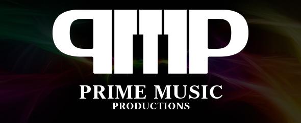 Aj pmp logo header