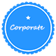 Kindly Corporate