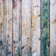 Old damaged wooden plants in a close-up - PhotoDune Item for Sale