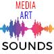 mediartsounds