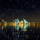 Night City 4K - VideoHive Item for Sale