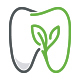 Dental Health Logo Template - GraphicRiver Item for Sale