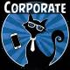 Inspiring Motivational Background Corporate