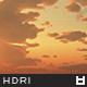 High Resolution Sky HDRi Map 305