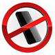 Please Turn off Your Mobile Phone - VideoHive Item for Sale