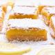 Dessert lemon bars - PhotoDune Item for Sale
