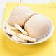Ice cream in bowl - PhotoDune Item for Sale