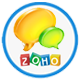 Free Download Zoho Live chat. Analytics. Visitor scoring. Module for PrestaShop. Nulled