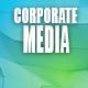 Corporate Opener Intro Logo - AudioJungle Item for Sale