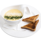 Cheese cream soup. - PhotoDune Item for Sale