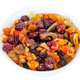 Mix of dried fruits. - PhotoDune Item for Sale