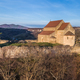 Cisniadioara Fortified Church - PhotoDune Item for Sale