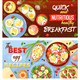 Egg Dishes Horizontal Banners - GraphicRiver Item for Sale